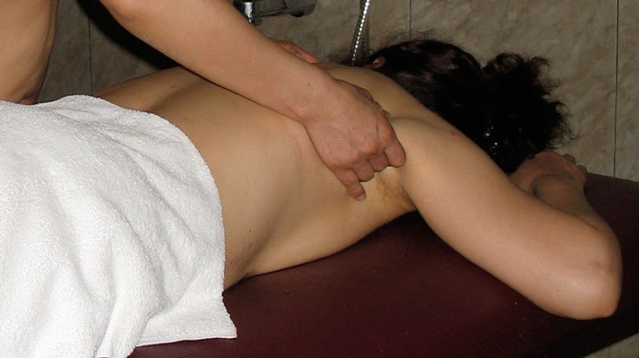body-scrub-massage