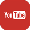 youtube_channel-logo