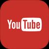 youtube_channel-logo